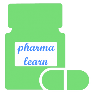 PharmaLearn.ie